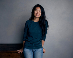 Virginia Film Festival To Present Noted Director Chloé Zhao with American Perspectives Award