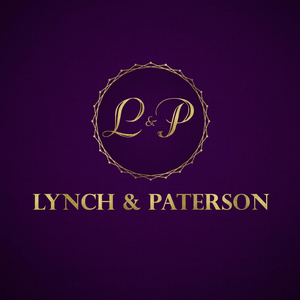 LYNCH & PATERSON   2021 Season: A Year For Stories