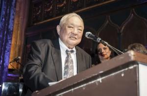 Set Designer Ming Cho Lee Dies at Age 90