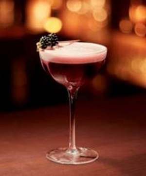COCKTAIL RECIPES for Halloween Celebrations and Fall
