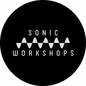 Introducing Sonic Workshops, a Brand New Form of Music Industry Education