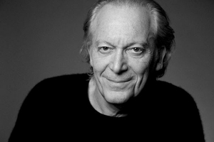 Livestream Performance of Ronald Guttman in THE FALL Now Available to View