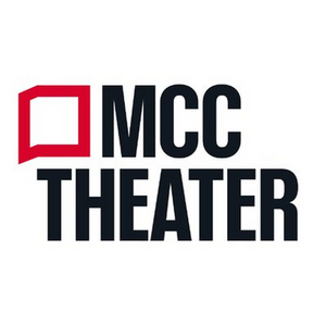 MCC Theater Announces MCC ON DEMAND - A Streaming Service for MCC's Virtual Content