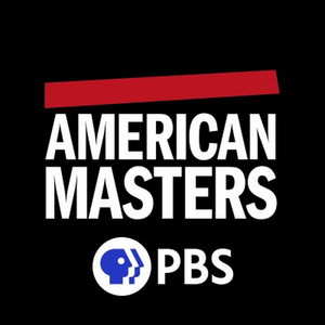 American Masters Announces New Laura Ingalls Wilder Documentary