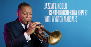 Texas Performing Arts Presents Online Concert and Classes From Jazz at Lincoln Center