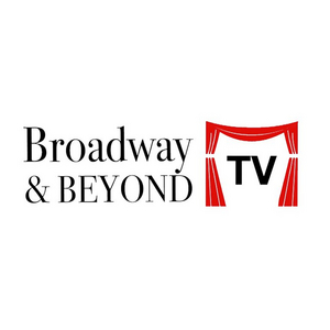 Broadway and Beyond TV Launches Today In Over 90 Airports