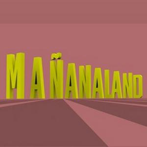 The Tank Announces MAÑANALAND - An Immersive, Multi-Disciplinary Theatrical Experience