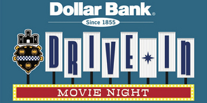 Pittsburgh Zoo Presents a Screening of BEETLEJUICE at the Dollar Bank Halloween Drive-In Movie Night