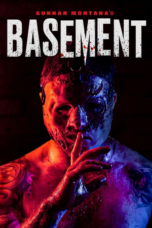 Gunnar Montana's BASEMENT to Premiere on Broadway On Demand