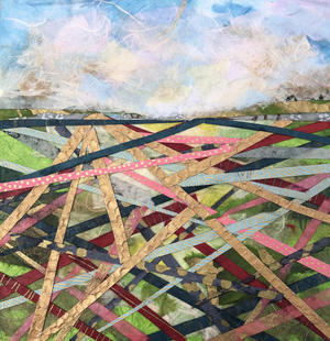 Phillips' Mill Art Show Goes Digital