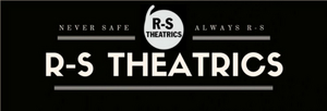 R-S Theatrics Announces Virtual Discussion Series WHILE THE GHOSTLIGHT BURNS