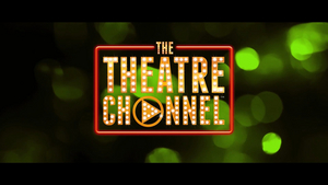 Ria Jones, Jordan Shaw and Trevor Dion Nicholas Complete the Cast of the Halloween Episode of THE THEATRE CHANNEL