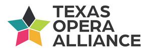 Texas Opera Alliance Launches the Teen Opera Club of Texas