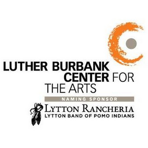 Luther Burbank Center for the Arts and the Santa Rosa Symphony Postpone 2020/21 Carlton Senior Living Pops Series to 2021/22