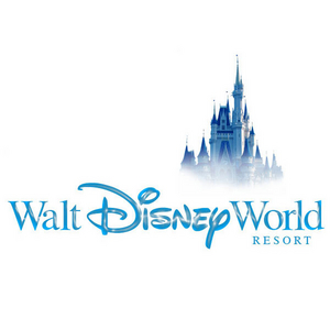 Walt Disney World Lays Off Hundred of Performers in Latest Cuts