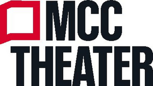 MCC Theater Announces Planned Programming Through 2021