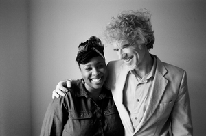 Playhouse Square to Offer Streaming Sensory-Friendly Concert by Dan and Claudia Zanes