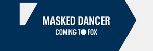 Craig Robinson to Host THE MASKED DANCER, Premiering this December on FOX