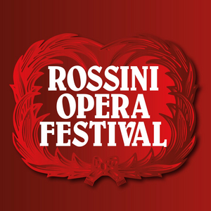 Rossini Opera Festival Announces Changes to Schedule