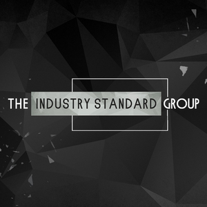 The Industry Standard Group, the First BIPOC Commercial Theatre Organization Launches Today