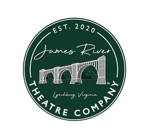 James River Theatre Company Launches in Lynchburg