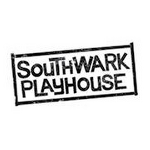 Four New Shows Announced as Part of Southwark Playhouse's 2020 Season