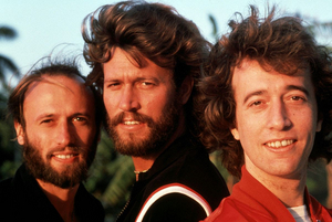 HBO Documentary THE BEE GEES: HOW CAN YOU MEND A BROKEN HEART Debuts December 12