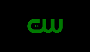 The CW Network Sets Premiere Dates for New Season