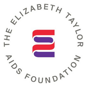 The Elizabeth Taylor Ball to End AIDS: VIRTUAL Set for World AIDS Day on Dec. 1