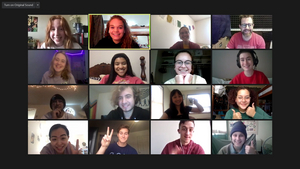 BWW Blog: 8 Tips for a Successful Virtual Acting Class