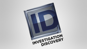 Investigation Discovery Serves Five High-Profile Specials This Thanksgiving With TRUE CRIME AT 9