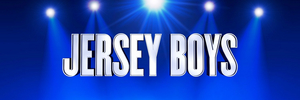 JERSEY BOYS to Return to London in Spring 2021