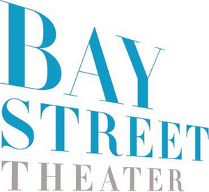 Bay Street Theater to Build Multi-Theater Complex, its First-Ever Permanent Home