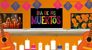 Santa Fe-Based Teatro Paraguas and Xerb Partner to Bring Local Hispanic, Latinx and Multicultural Performances Online