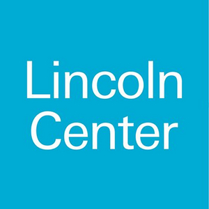 Lincoln Center Cancels Great Performers Spring 2021 Series, David Rubenstein Atrium Spring Season and 2021 American Songbook