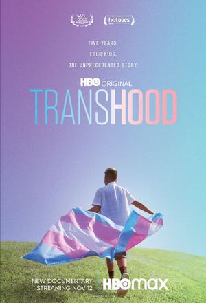 HBO's TRANSHOOD Debuts November 12