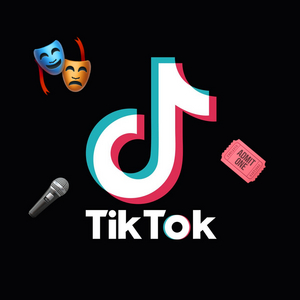 BWW Blog: How TikTok Has Helped Musical Theatre