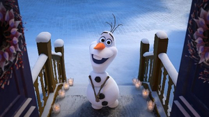 Holiday Cheer Is Right Around the Corner as ABC Announces Its Seasonal Programming Lineup