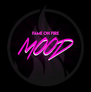 Fame On Fire Share New Cover of 'Mood'