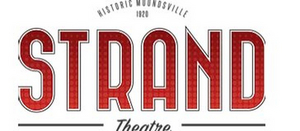 The Strand Theatre Announces Upcoming Events