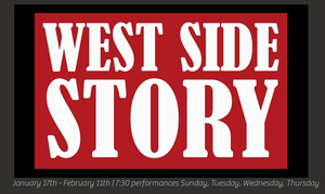 BWW Feature: North Star Theatre is Readying WEST SIDE STORY for Live Performances in Early 2021.