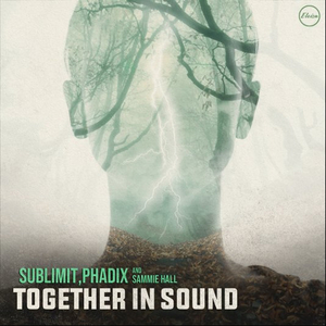 Sublimit & Phadix Drop New EP 'Together In Sound'