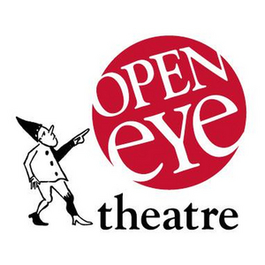 Open Eye Figure Theatre Executive Director Steps Down