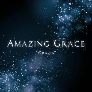 Jonathan Antoine Releases New Single 'Amazing Grace'