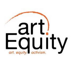 artEquity Announces BIPOC Leadership Circle
