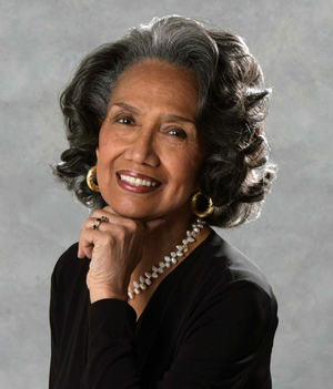 American Dance Guild Festival Week 5 Features Joan Myers Brown, Douglas Dunn and Bill Evans