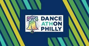 Dance On Philly Drops City-Wide Virtual Dance Party