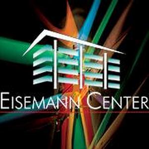 Eisemann Center Announces The Choir of Man Virtual Performance Rescheduled Due to Lockdown in London