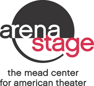 Arena Stage and The Atlantic Council Premiere VETERANS DAY 2020