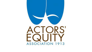 Actors' Equity Association Celebrates The Biden/Harris Victory in the 2020 Presidential Election